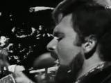 Vanilla Fudge - The lost concerts (Beat Club, 1967)