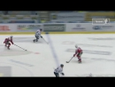 Витковице-Динамо Пардубице 6:4