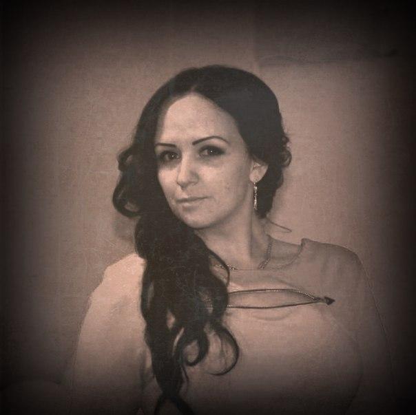 Фото №391674111 со страницы Алины Урбанович