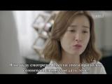 [BELOVED ONNIES] В поисках настоящей любви / Discovery of Love 7/16