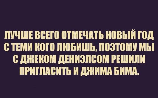 http://cs629227.vk.me/v629227321/4030b/2fSNVnx5c90.jpg
