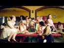 Frankmusik ft. Colette Carr - No I.D