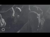 Лигалайз - Карма (18+)