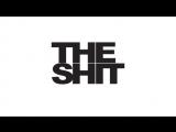 The Shit Show #4 Пике мост биг спаниш хуй