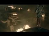 Тимати   Kristina Si - Посмотри ( Новый клип  HD ) - YouTube