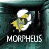 Морфеус | квест с закрытыми глазами | Н.Новгород
