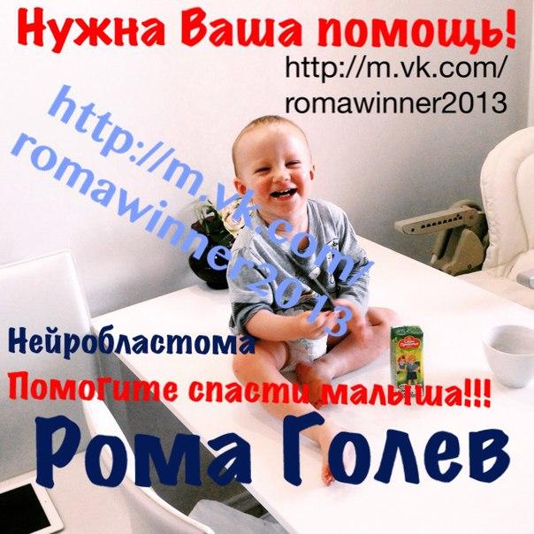 Фото №386956281 со страницы Александра Трыкина
