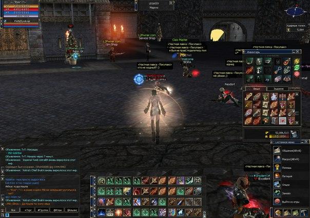 ZyxsEv7FE60.jpg