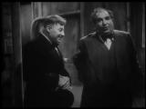 Zouzou (1934)