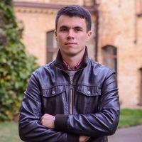 ВКонтакте Дімка Лакіза фотографии