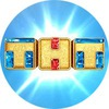 I ♥ ТНТ | Интерны | Универ