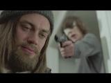 Ходячие мертвецы / The Walking Dead.6 сезон.11 серия.Промо (2016) [HD]