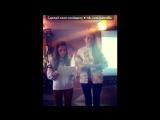 школа под музыку Imagine Dragons - Im So Sorry. Picrolla