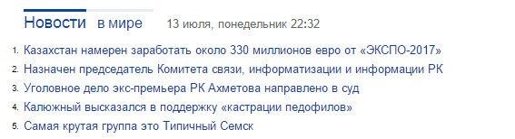 Даже Яндекс знает.
