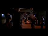 Шакал/The Jackal (1997) DVD-трейлер (русский язык)