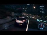 Геймплейный инновации и тюнинг в новой части Need for Speed