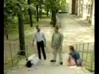 Копия видео садокат 68-69