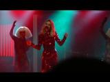 Светлана Лобода - К черту любовь