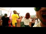 Sasha Lopez feat. Radio Killer - Perfect day