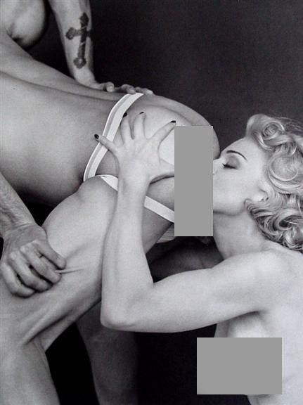 Фото молодость и секс фото 322-797