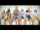 Katy Perry - Dark horse - Sis n Bro Main Group- Sister Dee - Girls