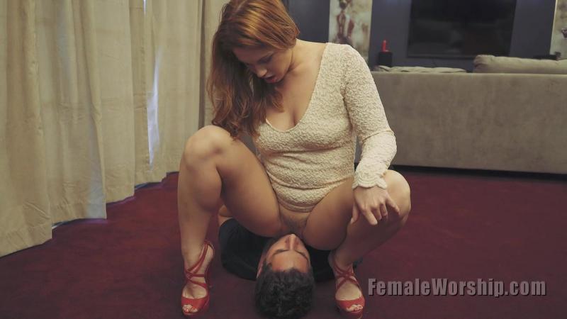 Порно 2019 видео Секс 2019 года онлайн бесплатно в HD