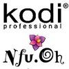 Kodi, Nfu.oh, Velena... Интернет-магазин «ПРОФИ»