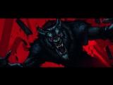 The Witcher 3 Wild Hunt (Ведьмак 3 Дикая охота) - Русский трейлер HD (Предыстория)
