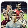Футбольные обзоры, трансляции on-line jevons