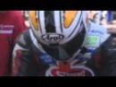 ISLE OF MAN TT ♛ Остров Мэн TT ♛ Самые опасные гонки на мотоциклах ♛ 200mph