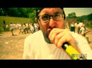The Acacia Strain - The Hills Have Eyes official music video - HD