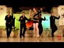Sandu Ciorba - Gitana (VIDEOCLIP ORIGINAL)
