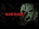 AMV - Darker Than Black Blood Shaker