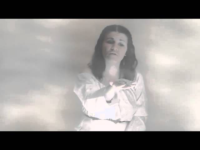 Ladies of Westeros - Тиша - Tysha (russian version) [Игра престолов]