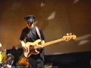 Primus Tommy the Cat - les claypool's bass solo