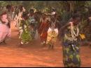 Vodoun Gods On The Slave Coast Hisham Mayet Sublime Frequencies Benin Voodoo Sakpata