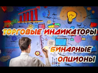 24 option в казахстане