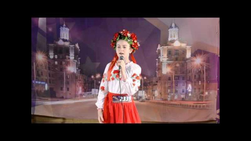 ШМИТ-2 - Мацык Ангелина