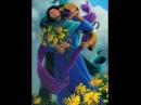 Любовь похожая на сон   Армен Авджан