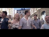 L'One feat. Kristina Si -- Бони и Клайд