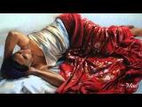 Willie Nelson &amp Alison Krauss ~ No Mas Amor