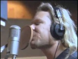 Metallica Nothing Else MattersOfficial Music Video