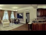 Продажа коттеджей на берегу Черного моря. Шикарные дома. Дома для богачей и самых крутых.