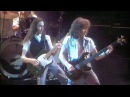 Status Quo - Whatever you want (HD 16:9)