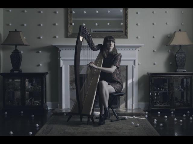 CAN Season 56 Emilie Ogden - What Happened