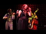 Avalon Jazz Band - Caravan (Duke Ellington)