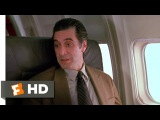 Scent of a Woman (28) Movie CLIP - Frank's Pearls of Wisdom (1992) HD