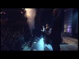 Within Temptation - Memories (Live At Bataclan Paris)(DVDrip).avi