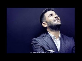 PANTELIS PANTELIDIS REST IN PEACE - TRIBUTE MIX - DJ GOLDEN FETA - ΚΑΛΟ ΤΑΧΙΔΙ ΠΑΝΤΕΛΙΔΗΣ
