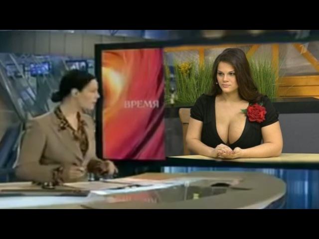 Русский секс на прямой эфир отличный